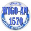 cropped-smallWIGO_Logo-2015-190x190