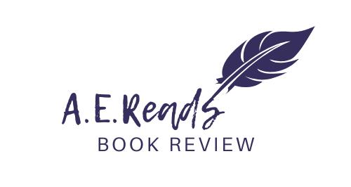 A. E. Reads